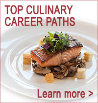 Top Culinary Career Paths