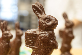 Dark chocolate bunnies-th