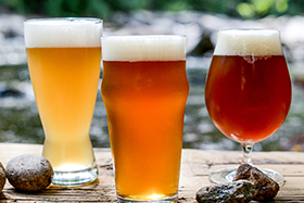 The CraftBeer.com Beer & Food Course Online Learning Experience-th