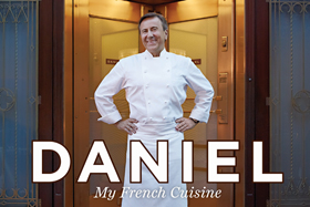 Daniel: My French Cuisine-th