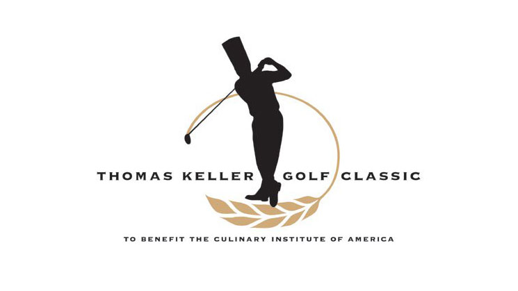 Culinary News from The Culinary Institute of America