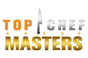 Seven CIA Grads on Top Chef Masters