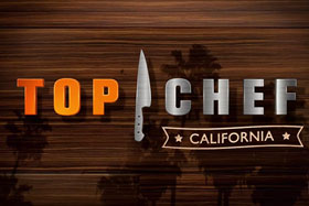 CIA Alumni on Top Chef 2015