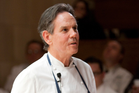 Thomas Keller1-th