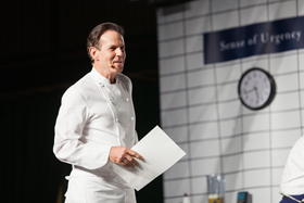 Thomas Keller Day1-th