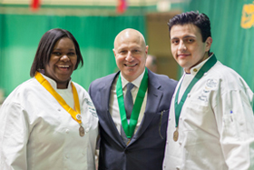 Tom Colicchio-th