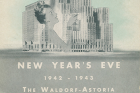 Waldorf-Astoria-th
