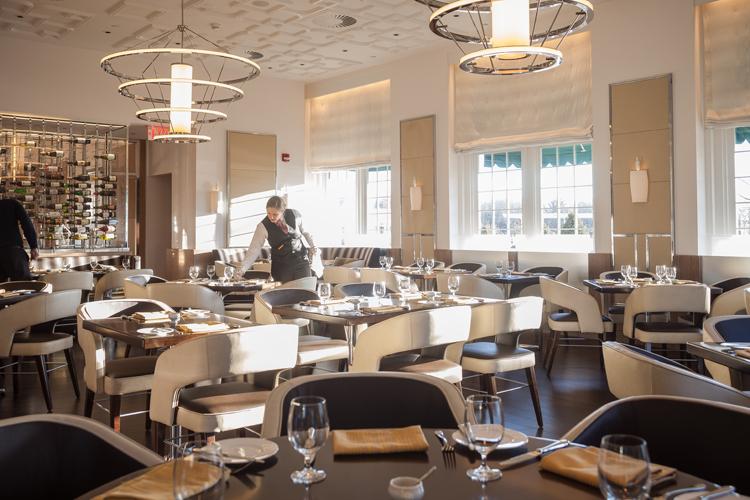 Bocuse Restaurant2 Th