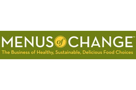 Menus of Change-th