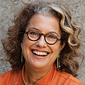 Susan Feniger, CIA Graduate, Chef, Author, and Entrepreneur