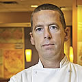 Tom Gumpel, CIA baking and pastry arts alumni, is Vice President for Bakery Development at Panera Bread.