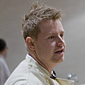 Richard Blais, CIA culinary arts alumni, is founder of Trail Blais.