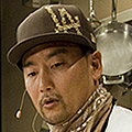 Roy Choi, CIA culinary arts alumni, is co-owner of Kogi Korean BBQ-To-Go.