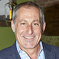 Photo of Steven Goldstein, CIA faculty