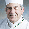Dominick Cerrone, CIA Associate Professor—Culinary Arts