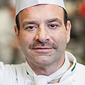 Paul DelleRose, CIA Associate Professor—Culinary Arts