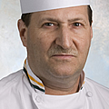 Morey Kanner, CIA Associate Professor—Culinary Arts