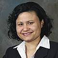 Dr. Nilsa Rodruiguez-Jaca, CIA Professor—Foreign Languages