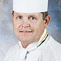 Gregory Zifchak, CIA Associate Professor—Culinary Arts