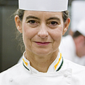 Eve Felder, managing director at The Culinary Institute of America, Singapore.