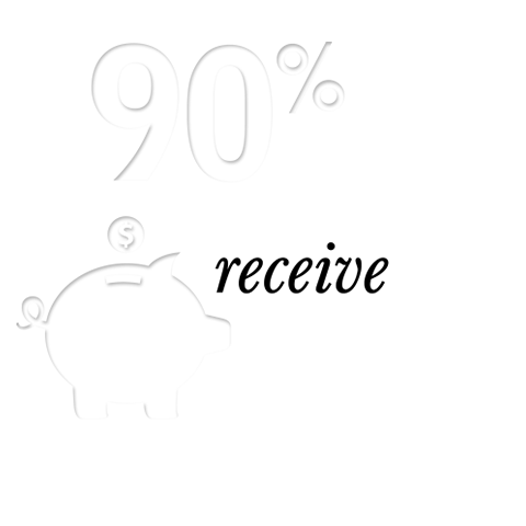 CIA Tuition, Financial Aid, and Scholarships
