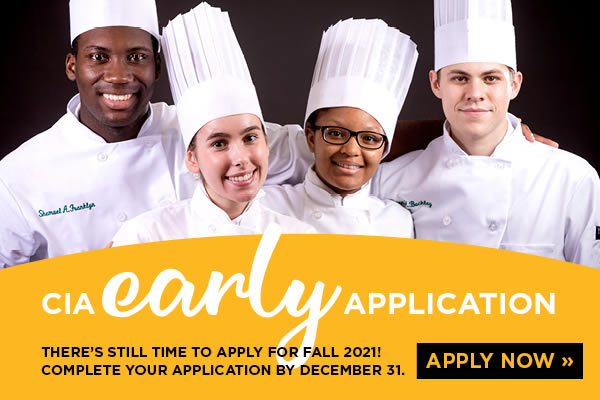 EarlyApplication-Dec31