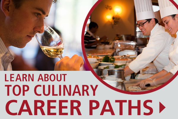 arts career culinary essay Culinary arts summer internships are a good option for international students because they are able to gain real world experience, learn more another culture, get hands on experience in culinary arts, possibly earn money, and improve job prospects without disrupting your studies.
