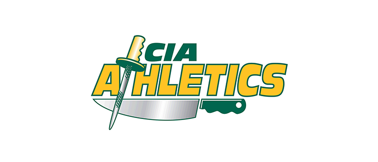 cia-athletics-logo-sub