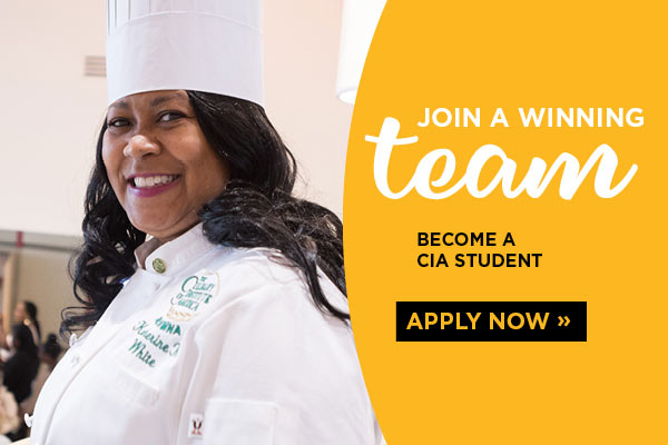 Apply Now to the CIA, Join a Winning Team