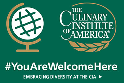 Learn about diversity at the CIA
