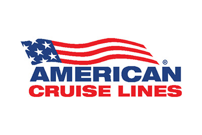 Internships - American Cruise Lines