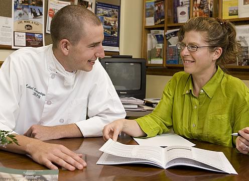 Culinary School Tuition