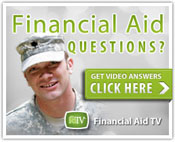 Answers to CIA Financial Aid Questions for Veterans