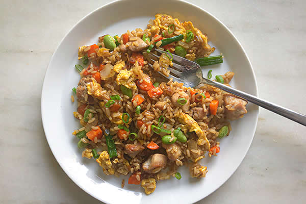 CIA-recipe-simple-chicken-fried-rice-600x400