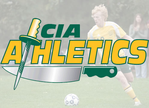 CIA Athletics