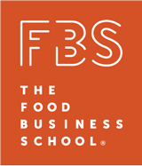 The Food Business School Logo