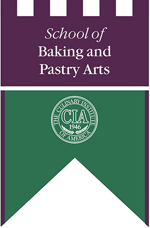School of Baking and Pastry Arts