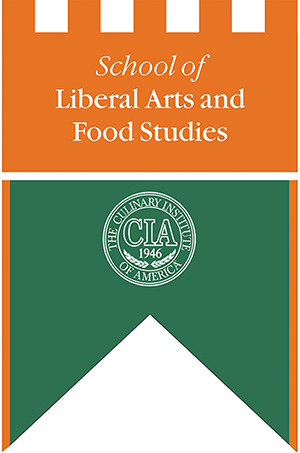 School of Liberal Arts and Food Studies